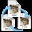 ImageConvert icon