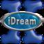iDreamX icon