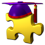 Super Collapse! Puzzle Gallery icon