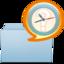 SyncFF icon