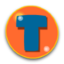 Pat Sajak's Trivia Gems icon