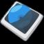iLAS icon