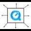 QTFS icon