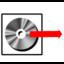 ReDiscMove icon