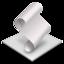 Trackographer icon