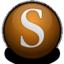 Shindler icon