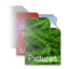 iVisible icon