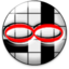 Infinite Crosswords icon