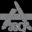 QuitsApps icon