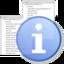 OpenPList icon