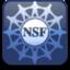 NSF Information icon