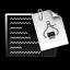 StartupProfiler icon
