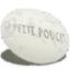 LePetitPoucet icon