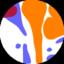 RAAViewer icon