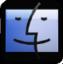 Midnight icon