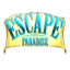 Escape From Paradise icon
