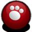 MyDog icon