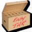 EasyTar icon