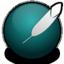 SpeedMail icon