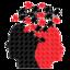 Rubik Puzzle icon