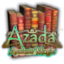 Azada icon