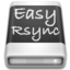 EasyRsync icon