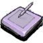 TabletDraw icon