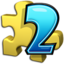 Super Collapse! Puzzle Gallery 2 icon