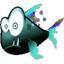 XsTrimmer icon