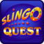 Slingo Quest icon