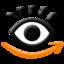 PriceWatcher icon