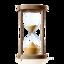 Time Check Pro icon