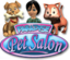 Paradise Pet Salon icon