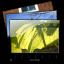 SlideshowMovie icon
