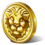 Jewel Quest II icon