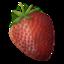 Fruits Illustrated icon