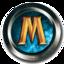 eMux icon