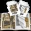 PDFDek icon