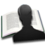 The Reader icon