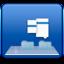 Quay icon
