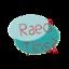 Raeding Tihs? icon