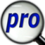 proNotes icon