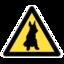 DogWatch icon
