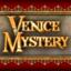 Venice Mystery icon