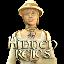 Hidden Relics icon