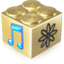 DiscoBrick Plugin icon