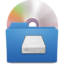 Touvaly Lite icon