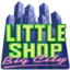 Little Shop - Big City icon