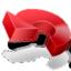 deskUNPDF icon