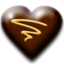 Chocolatier 2: Secret Ingredients icon